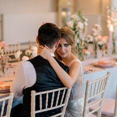 Hochzeitsfotograf Aleksandr Panfilov (awoken). Foto vom 10.07.2018
