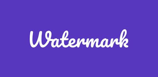 Watermark - Tambahkan Tanda Air di Foto - Aplikasi di Google Play