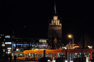 Photo: Rostock