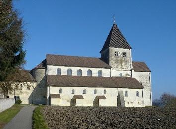 Reichenau.jpg