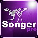 Songer Pro icon
