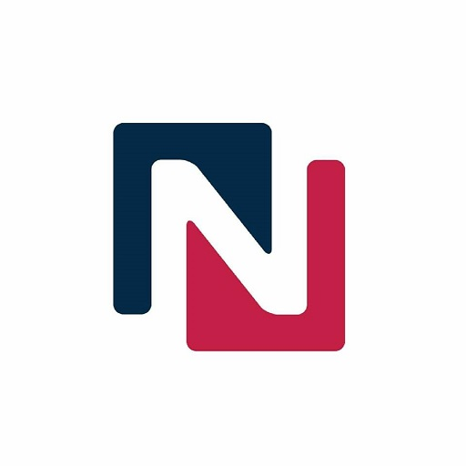 NazApps avatar image