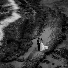 Wedding photographer Edward Eyrich (edwardeyrich). Photo of 23.03.2018