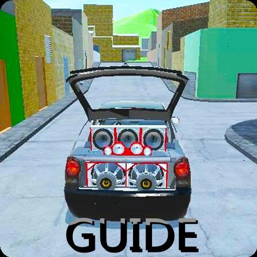 Tips Guide for Carros Re Brasil