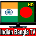 Indian Bangla TV All Channels