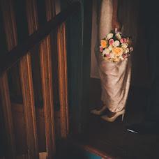 Wedding photographer Elena Birko (BiLena). Photo of 02.02.2015