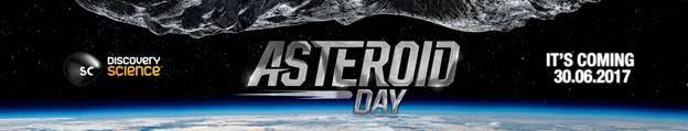 Discovery_Asteroid_Day_2017_strap.jpg