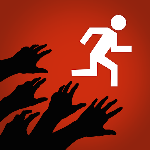 Zombies, Run! (Free) 7.0.1-RC1