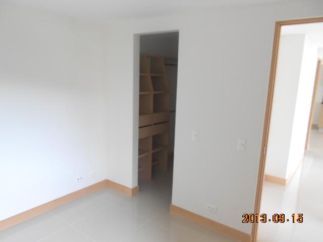 apartamento en venta el trapiche 755-7478