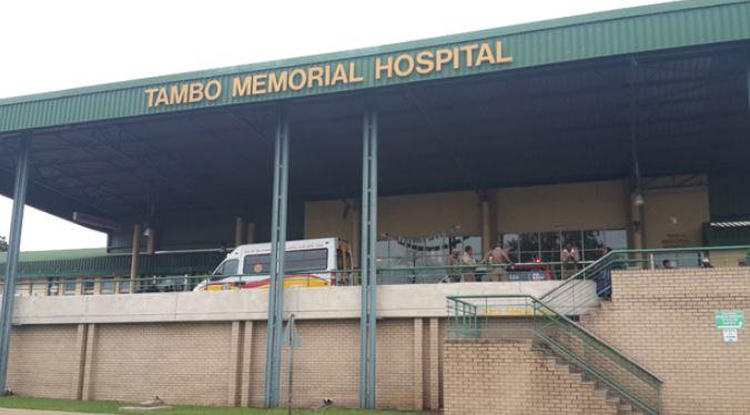 Hospital staff were 'hostile' towards those investigating forced sterilisation - TimesLIVE