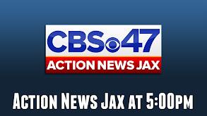Action News Jax at 5:00pm thumbnail