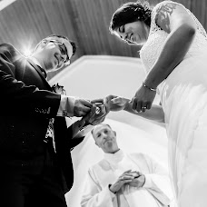 Wedding photographer Karin Keesmaat (keesmaat). Photo of 07.12.2016