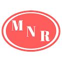 MNR Enterprises icon