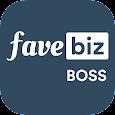 FaveBiz-Boss apk