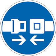 Seat Belt Sound