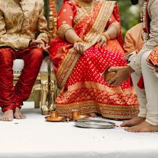Wedding photographer Petro Kitsul (Kitsul). Photo of 23.06.2019