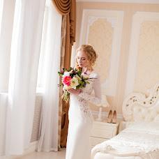 Wedding photographer Valeriya Ruban (SandayVl). Photo of 09.06.2015