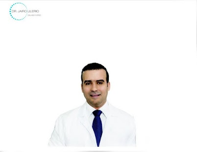 Dr Jairo Ulerio- screenshot thumbnail
