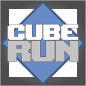CubeRun icon