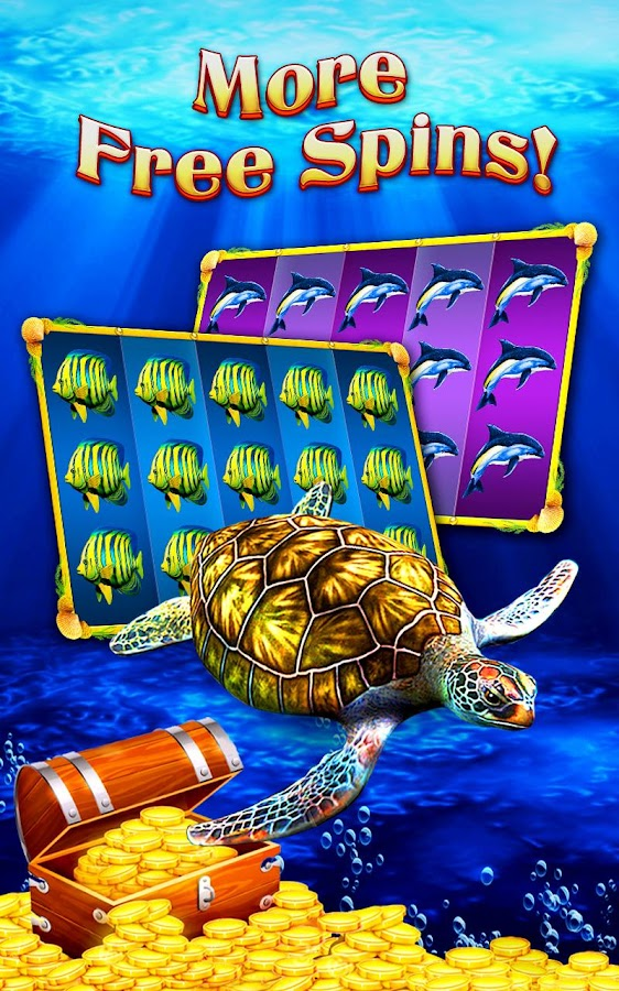 online slot machines for fun ocean online games