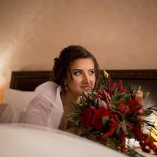 Wedding photographer Sergey Rtischev (sergrsg). Photo of 14.12.2017