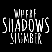 Where Shadows Slumber Test (Unreleased)