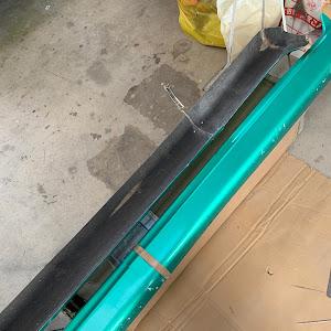 ミラ L700Vのカスタム事例画像 かいちゃんガレージさんの2019年12月25日10:43の投稿