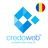 CredoWeb Romania – Your social network for health!