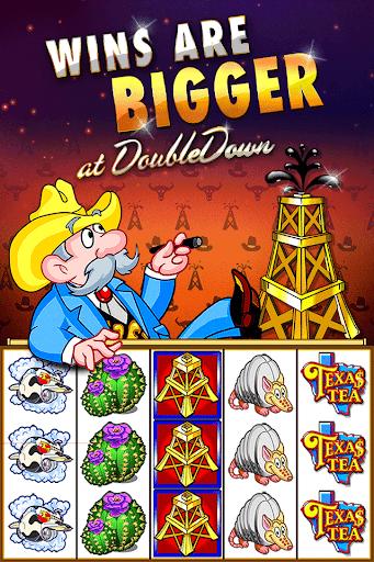 DoubleDown Casino - Free Slots 4.8.15 screenshots 15
