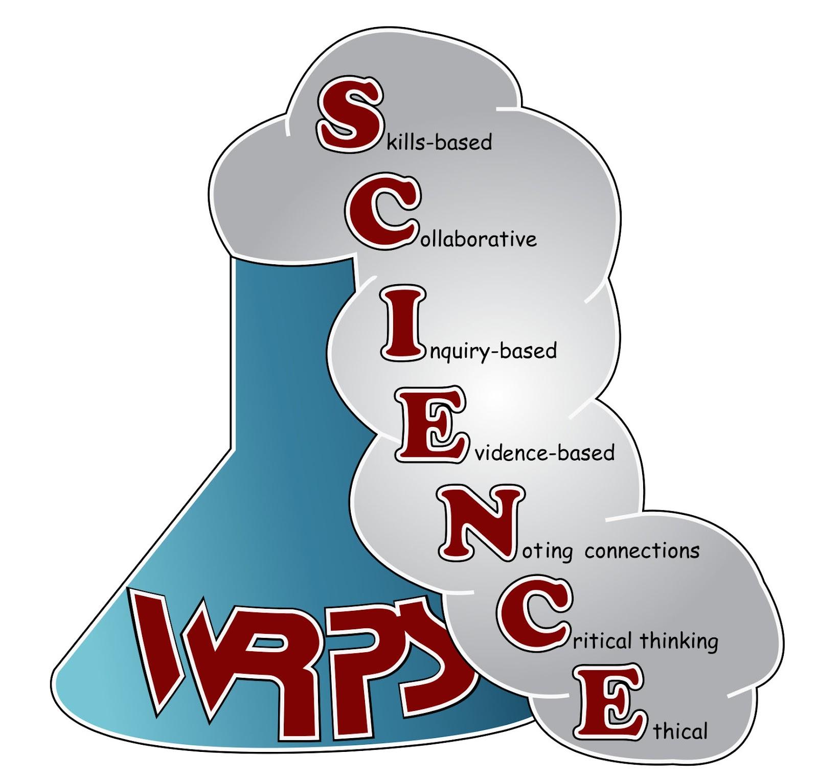 Science logo photo.jpg