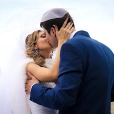 Свадебный фотограф Анна Жукова (annazhukova). Фотография от 22.10.2015