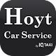 Hoyt Car Service Download on Windows
