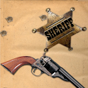 Gun Shoot Free icon