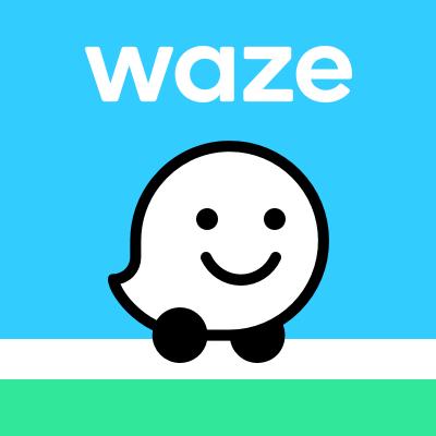 www.waze.com