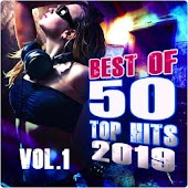 Music Top 50 Hits 2019 Vol.1 Music Offline
