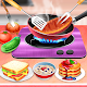 Kids in the Kitchen – Cooking Recipes