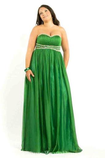 生活必備免費app推薦 女性のプラスサイズのドレス線上免付費app下載 3C達人阿輝的APP