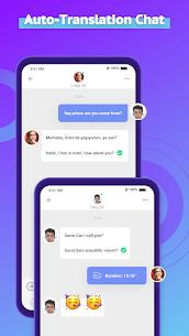 Yiyo – Fun Video Chat & Make Friends 4