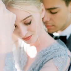 Wedding photographer Andrey Ovcharenko (AndersenFilm). Photo of 22.08.2017