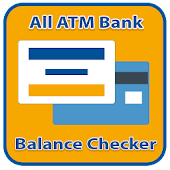 All ATM Balance Checker