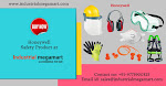 Honeywell PPE safety distributors and supplier +91-9773900325