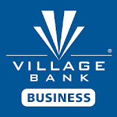 Village Bank Business Mobile