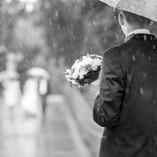 Wedding photographer Sergey Morozov (Banifacyj). Photo of 23.07.2014