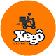 Download Xegô Delivery For PC Windows and Mac
