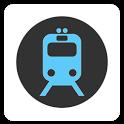 Fahrplan Österreich (Inaktiv) icon