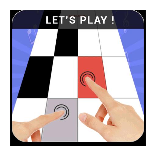Piano Tiles 1 Lite 音樂 App LOGO-APP開箱王