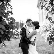 Wedding photographer Andrey Shirkalin (Shirkalin). Photo of 03.06.2018