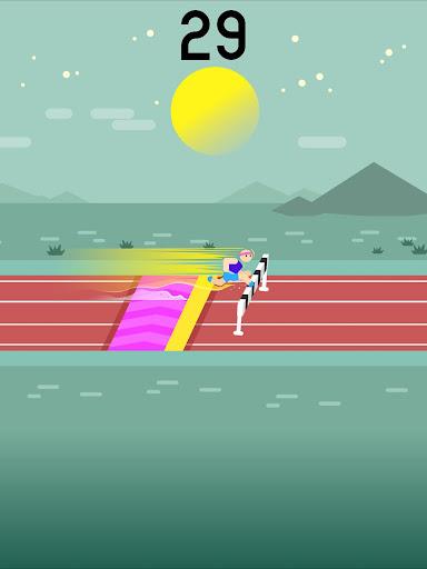 Ketchapp Summer Sports screenshot 14