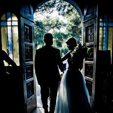 Wedding photographer Eleftherios Antoniades (elantoniades). Photo of 18.02.2015