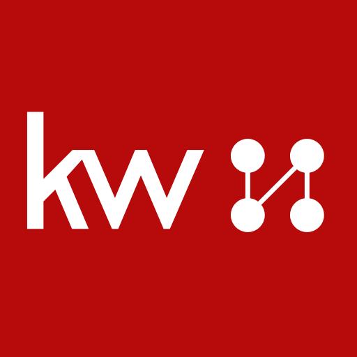 KW Control Panel